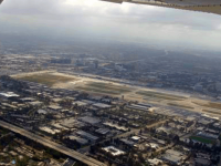What is the Future of the JWA General Aviation Improvement Program (GAIP)?