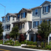 4,834 New Housing Units in Newport Beach? – PART TWO