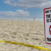 Should The Orange County  Offshore Oil Platforms be Dismantled?