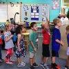 COVID-19: Crisis In Education?